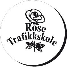 Rose Trafikkskole AS