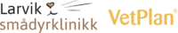 Larvik smådyrklinikk AS