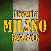 Milano Knarvik AS