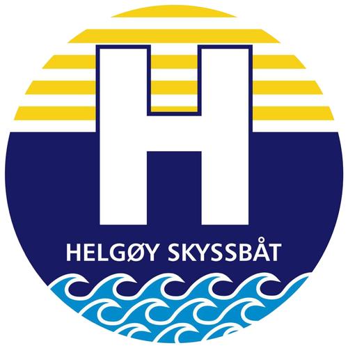 Helgøy Skyssbåt AS