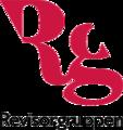 Revisorgruppen Fjordane AS