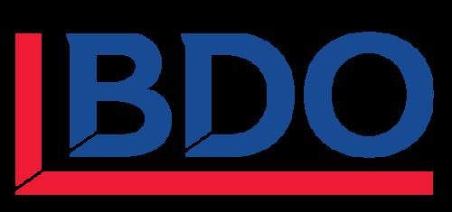 BDO AS - Stjørdal