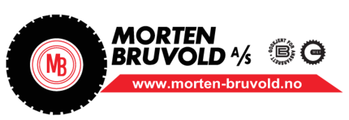 Morten Bruvold