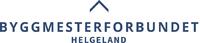 Byggmesterforbundet Helgeland