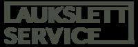 Laukslett service AS