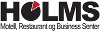 Holms Restaurant, Motell & Konferanser AS