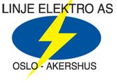 Linje Elektro AS
