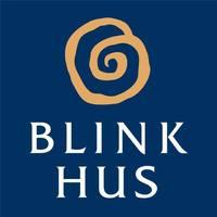 Snekkarteam AS - Blink Hus