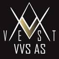 Vest VVS AS