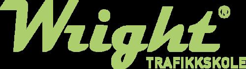 Wright Trafikkskole AS