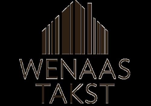 Wenaas Takst AS
