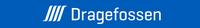 Dragefossen AS