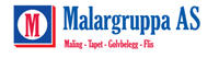 Malargruppa AS