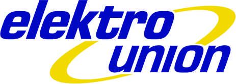 76499_Logo_ElektroUnion_5f6304af11de1.jpg