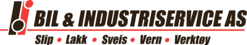 Bil & Industriservice AS