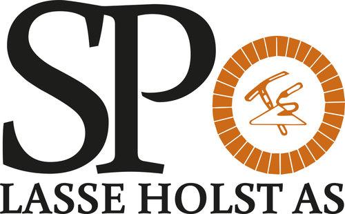 Lasse Holst AS
