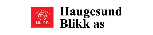 Haugesund Blikk AS