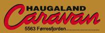 Haugaland Caravan