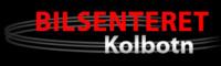Autosenter Kolbotn ANS