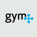 Gym Pluss AS