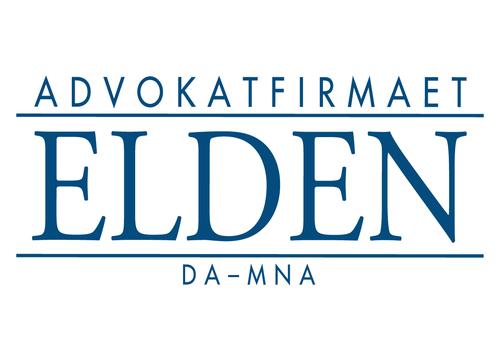 Advokatfirmaet Elden DA, Sandefjord