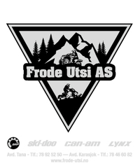 Frode Utsi As
