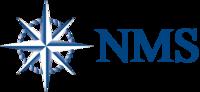 Narvik Maritime Service AS