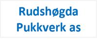 Rudshøgda Pukkverk AS