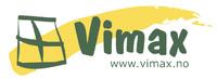 Vimax Sprosser Roger Nilsen