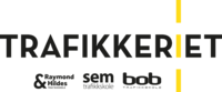 Bob Trafikkskole avd. Tønsberg AS
