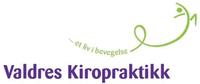 Kiropraktor Kari Ødegård Hommedal