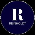 Reinholdt advokatfirma AS