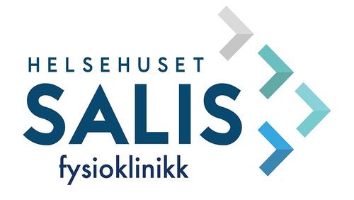 SALIS Fysioklinikk