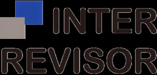 Inter Revisor AS