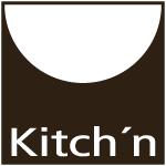 Logoen til Kitchn Butikkdrift AS