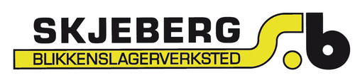 Skjeberg Blikkenslagerverksted AS