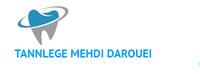 Tannlege Mehdi Darouei
