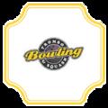 Bowling & Squash AS