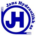 Jans Hydraulikk AS
