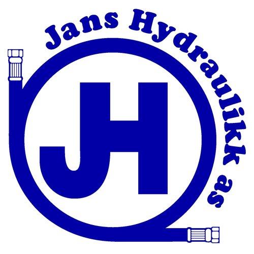 Jans Hydraulikk AS