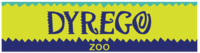Lørenskog Zoosenter AS