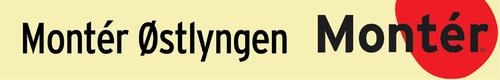 Montér Østlyngen