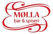 Mølla Bar AS