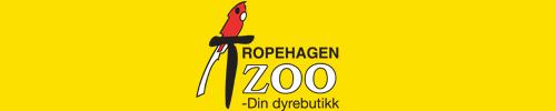 Tropehagen Zoo Byhaven