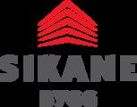 Sikane Bygg