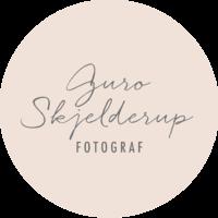 Guro Skjelderup
