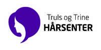 Truls og Trine Hårsenter