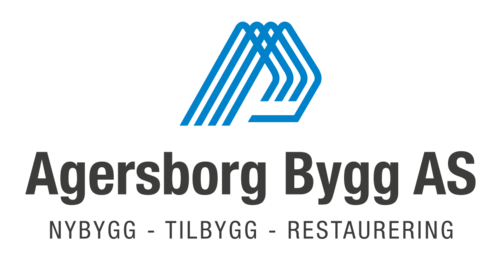 Agersborg bygg AS