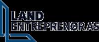 Land Entreprenør AS