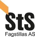 StS Fagstillas AS